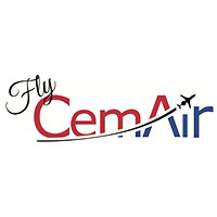 Fly Cemair