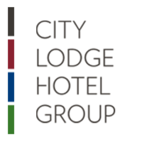 City Lodge hotel group