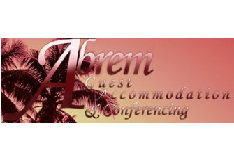Abrem Guest Accommodation & Conferencing