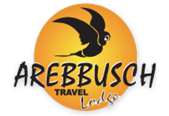 Arebbusch Lodge in Windhoek