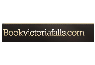 Victoria Falls Accommodation and Packages