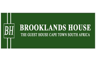Brooklands House Guesthouse