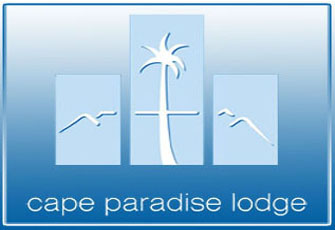Cape Paradise Lodge in Cape Town