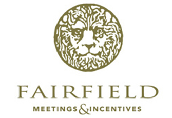 Fairfield Meetings & Incentives
