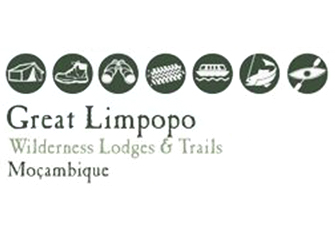 Great Limpopo Wilderness Lodges & Trails