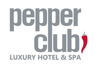 Pepper Club Luxury Hotel & Spa