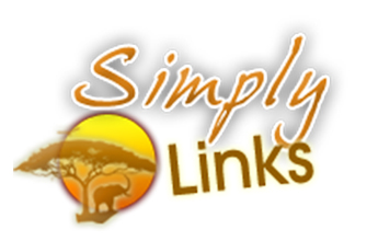 Simply Links Web Directory