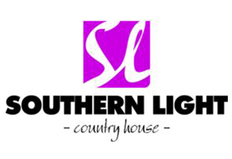 Southern Light Guesthouse Constantia
