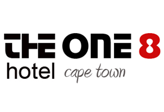 The One 8 Hotel