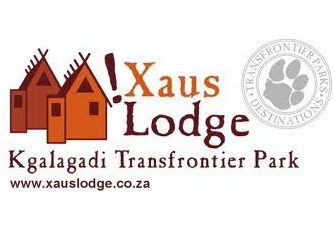 !Xaus Luxury Lodge in South Africa