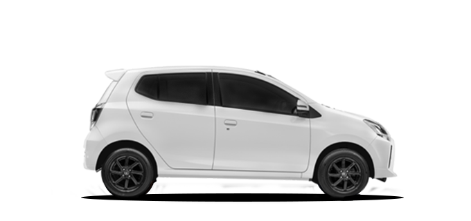 Hyundai Grand i10 or Similar